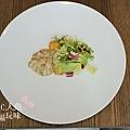 北投老爺酒店-Pure Cuisine純 (47)