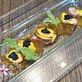 北投老爺酒店-Pure Cuisine純 (46)