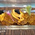 北投老爺酒店-Pure Cuisine純 (45)