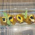 北投老爺酒店-Pure Cuisine純 (41)