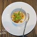 北投老爺酒店-Pure Cuisine純 (37)