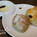 北投老爺酒店-Pure Cuisine純 (36)