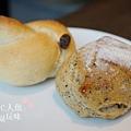 北投老爺酒店-Pure Cuisine純 (35)