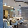北投老爺酒店-Pure Cuisine純 (33)