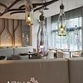北投老爺酒店-Pure Cuisine純 (32)