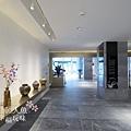 北投老爺酒店-Pure Cuisine純 (27)