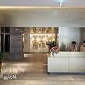 北投老爺酒店-Pure Cuisine純 (17)
