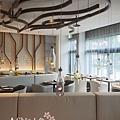 北投老爺酒店-Pure Cuisine純 (11)