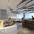 北投老爺酒店-Pure Cuisine純 (10)