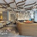 北投老爺酒店-Pure Cuisine純 (6)