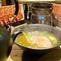 遇月全-牛肉湯 (10)