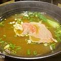 遇月全-牛肉湯 (9)