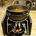 遇月全-牛肉湯 (1)