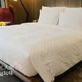 北投老爺酒店-803槿客房 (22)