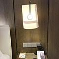 北投老爺酒店-803槿客房 (20)