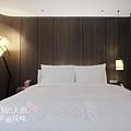 北投老爺酒店-803槿客房 (8)