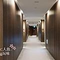 北投老爺酒店-803槿客房 (2)