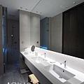 北投老爺酒店-801老爺套房 (11)
