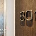 北投老爺酒店-801老爺套房 (1)