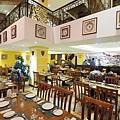 新帆船澳門葡國餐廳 (52)
