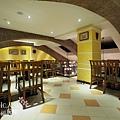 新帆船澳門葡國餐廳 (48)