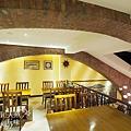 新帆船澳門葡國餐廳 (47)