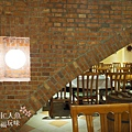 新帆船澳門葡國餐廳 (46)