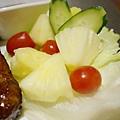 新帆船澳門葡國餐廳 (11)