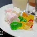 台北凱薩Checkers-甜點區 (9)
