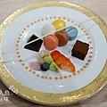 台北凱薩Checkers-甜點區 (6)
