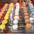 台北凱薩Checkers-甜點區 (4)