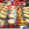台北凱薩Checkers-甜點區 (2)