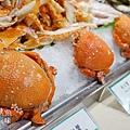台北凱薩Checkers-冷食區 (9)