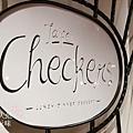 台北凱薩Checkers (12)