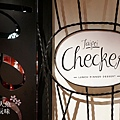 台北凱薩Checkers (11)