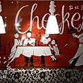 台北凱薩Checkers (1)