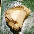 昇壽司-1500套餐 (47)