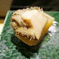 昇壽司-1500套餐 (44)
