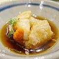昇壽司-1500套餐 (43)