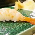 昇壽司-1500套餐 (40)