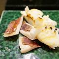 昇壽司-1500套餐 (39)