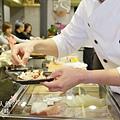 昇壽司-1500套餐 (38)