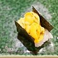 昇壽司-1500套餐 (37)