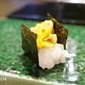 昇壽司-1500套餐 (36)