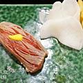 昇壽司-1500套餐 (35)