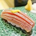 昇壽司-1500套餐 (34)