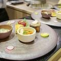 昇壽司-1500套餐 (32)