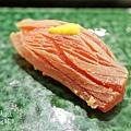 昇壽司-1500套餐 (33)