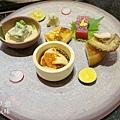 昇壽司-1500套餐 (31)