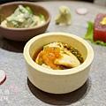 昇壽司-1500套餐 (30)